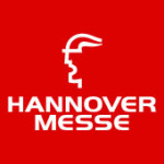 hannover messe 2017